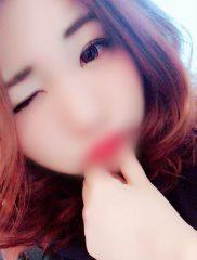 みほ / Age19 / 50min 9000