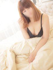 ゆかり/ Age22/ 50min 7000